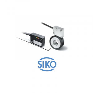 Siko encoder